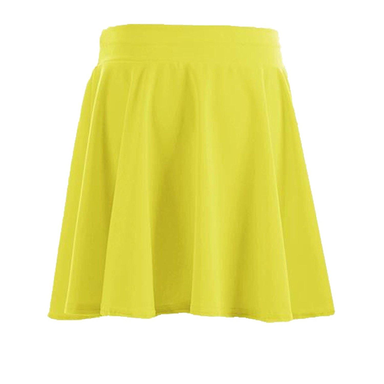 08e74a7725 Cheap Girls Wearing Skater Skirts, find Girls Wearing Skater Skirts ...