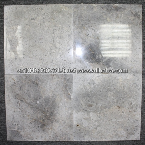Hotsales Viet Nam high quality Nature classic marble pattern floor design/ Multi Color Marble