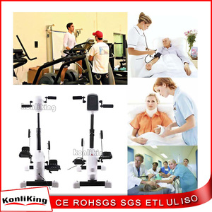 Mini Multi Gym Equipment, Mini Multi Gym Equipment Suppliers