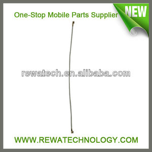 Hot Selling for Samsung Note 2 N7100 Internal Antenna Repair