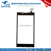 Hot Sell for Woxter z-420 Phone Touch, TOPSUN_G5072-A2 ,telefono tactil stock