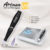 Artmex MTS & PMU systeem derma pen microneedle make-up tattoo machine