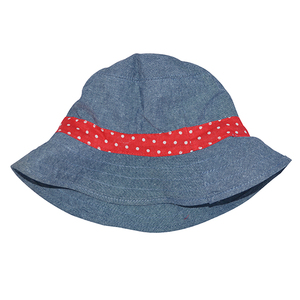 902faded Girls Cap And Hat, Girls Cap And Hat Suppliers and Manufacturers at  Alibaba.com