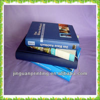English Dictionary Books Printing