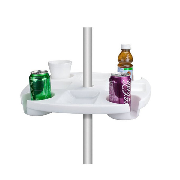 Table Clamp Umbrella, Table Clamp Umbrella Suppliers And Manufacturers At  Alibaba.com