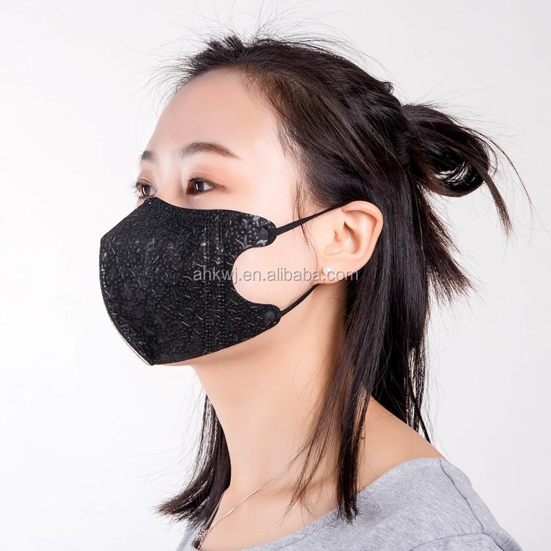 n99 respirator mask