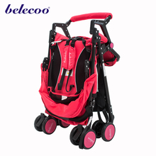 Hot sale new fashion convenient baby umbrella stroller guggy pushchair pram jogger