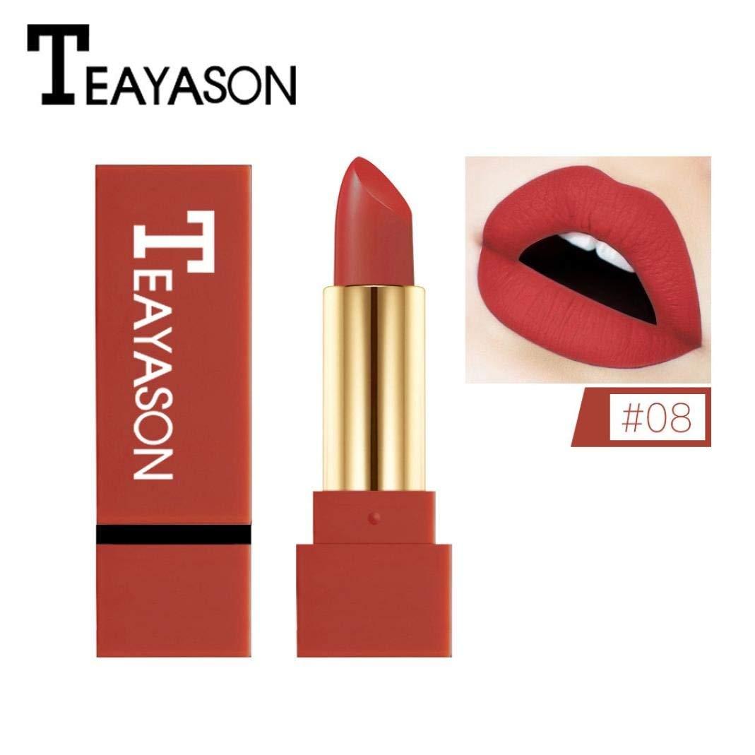 4b3f81a1ed9c Cheap Lipstick Girls, find Lipstick Girls deals on line at Alibaba.com
