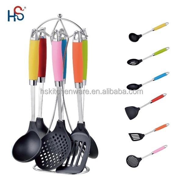 Kitchen Accessories Names kitchen utensil brand name, kitchen utensil brand name suppliers