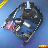 CH538-67024 Preventive maintenance kit 1(44-inch )For the HP Designjet T1200/T770/T1300/T2300 plotter parts