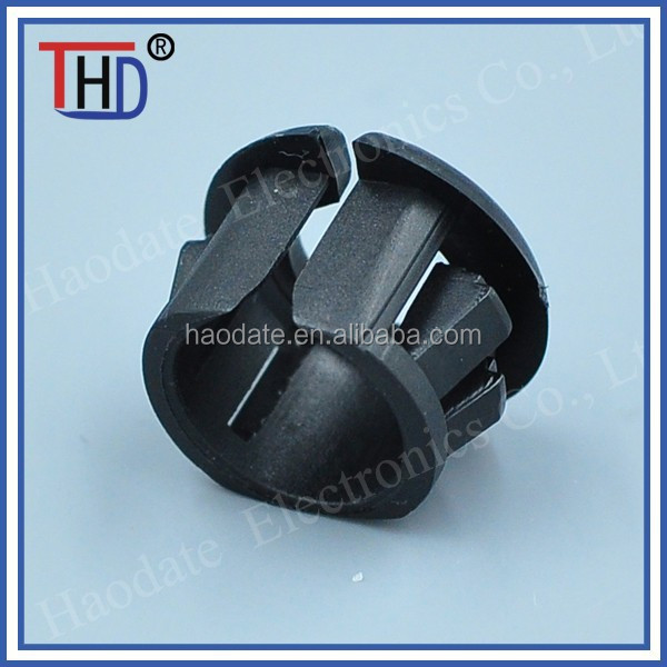 bushing wire-Source quality bushing wire from Global bushing wire ...