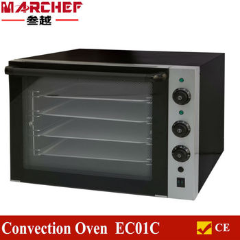 countertop countertops imageservice commercial in imageid oven profileid eka recipename product compact