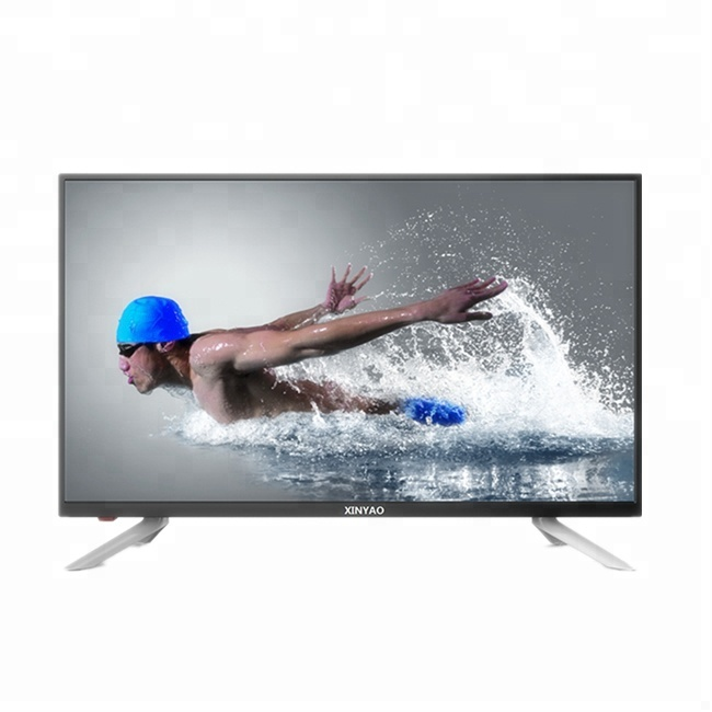 Guangzhou 32 65 70 pollici di smart tv led universale led tv best buy led tv in India