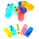 Snake Sea Slipper Water Wiggler Water Fidget Sensory Tactile Autism Trick Toys Creative Can't Catch For Kids