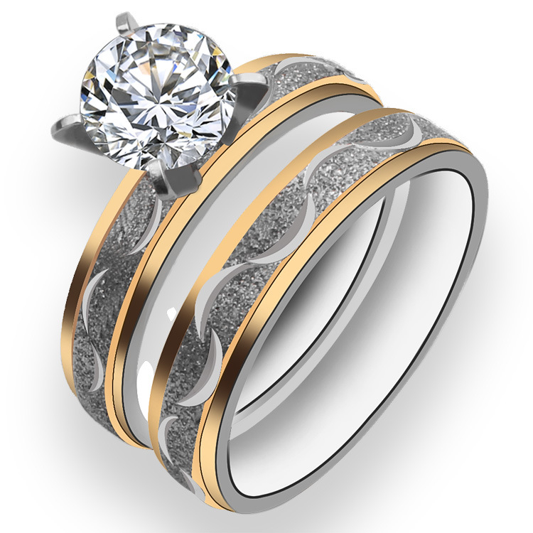 Wedding Ring Websites