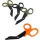 Good quality chinese stainless steel cloth trauma scissors