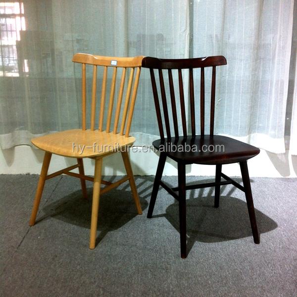 Rustique chaise en bois antique appel chaise meubles en - Chaise en bois rustique ...