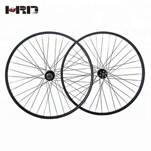 Custom Alloy 6061-t6 Alloy Wheels Rim Bicycle Wheels 16 inch