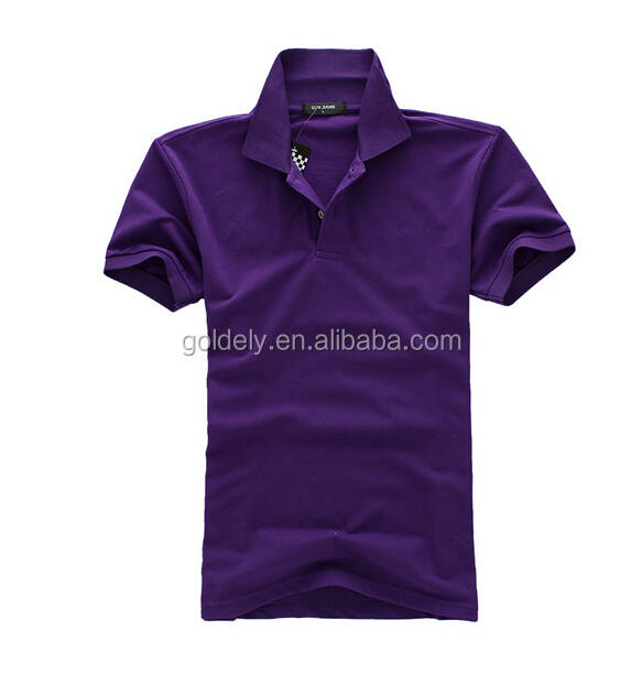 60 cotton 40 polyester garments custom school uniform for Personalized polo shirts for toddlers