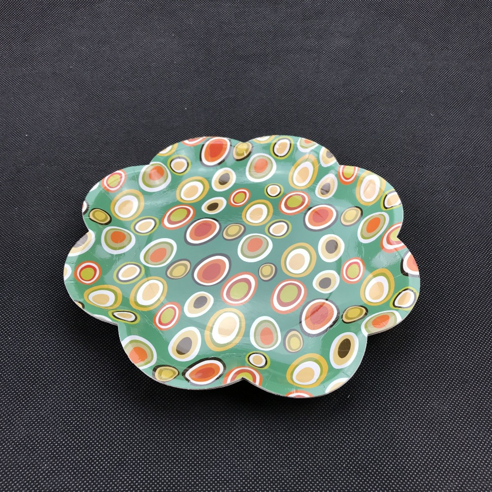 cheap paper plates in bulk Wholesale biodegradable compostable disposable plates, bowls & platters go green at work, church, or your coffee shop or café with our selection of disposable eco-friendly dinnerware.