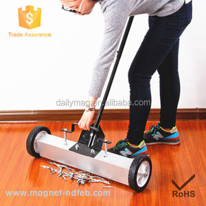 Magnet Sweeper Magnet Sweeper Suppliers And Manufacturers At