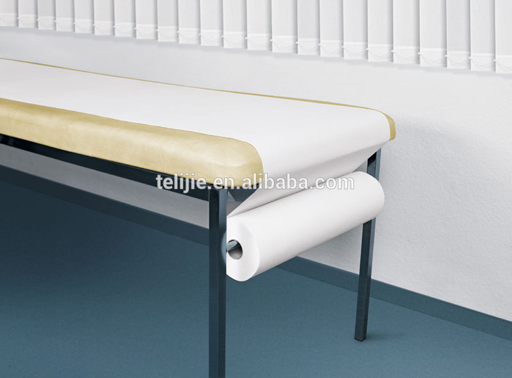 Superb Disposable Medical Supplies Pe Lamination Examination Bed Paper Couch Roll Buy Paper Couch Roll Disposable Paper Couch Roll Examination Paper Couch Short Links Chair Design For Home Short Linksinfo