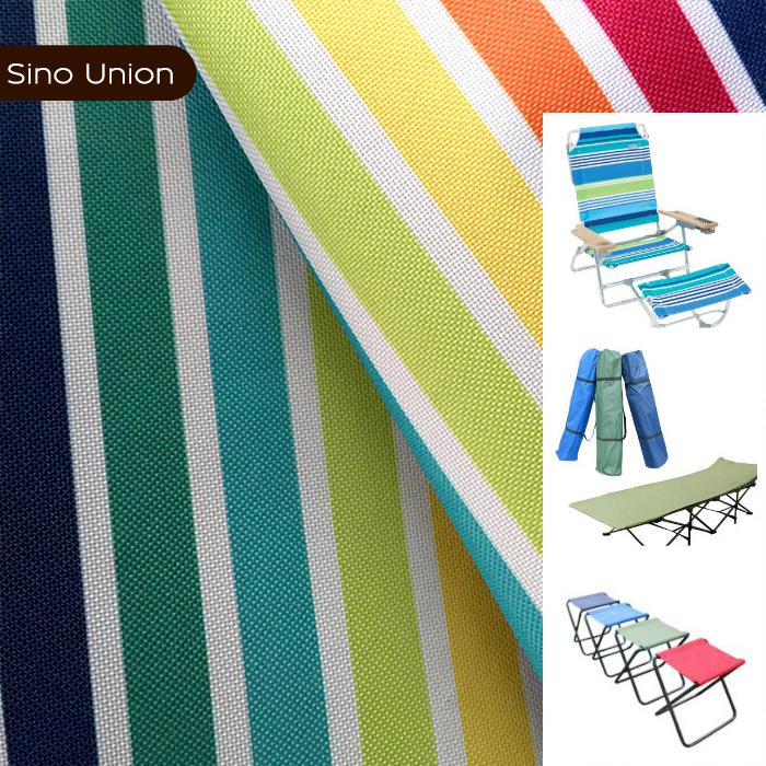 thuis textiel luifel gordijn kledingstuk bagage gebruik polyester stof prijs per yard