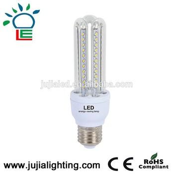 Low Power Consumption 5w E27 Led Bulb,Led Bulb Lamp - Buy Led Bulb,B22  Bulb,Gu10 Bulb Product on Alibaba com