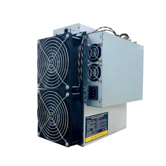 Antminer S11 20.5 t Bitcoin マイニング機 SHA-256 Antminer S11 20.5 th/s