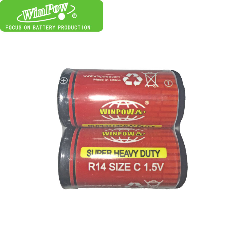 China Eveready Batteries Wholesale Alibaba