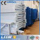 New Hot Sell 2020 Retail Store Shelving And Storage Shelf for Chinese Supplier