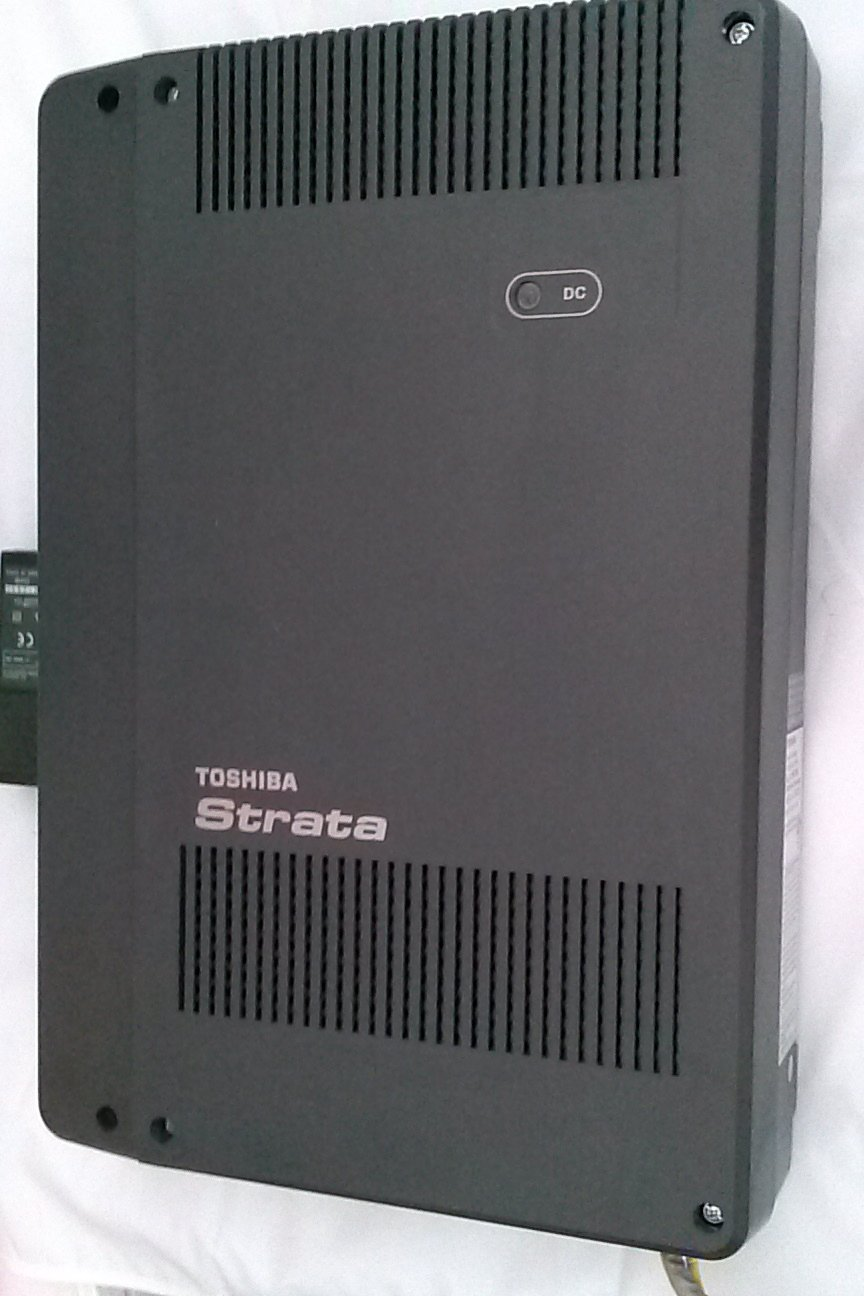 buy toshiba strata cix40 cix 40 complete phone system with a 4 port rh guide alibaba com Telephone System Toshiba CIX 100