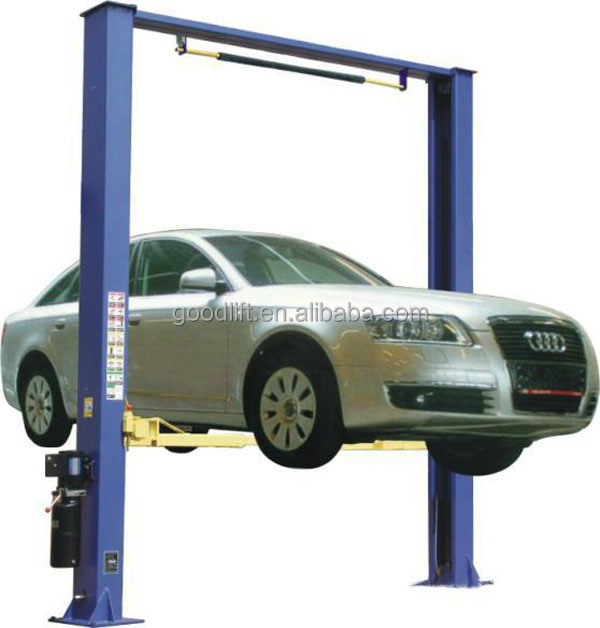 Car Lifter Hydraulic Products - Car Lifter Hydraulic Manufacturers ...