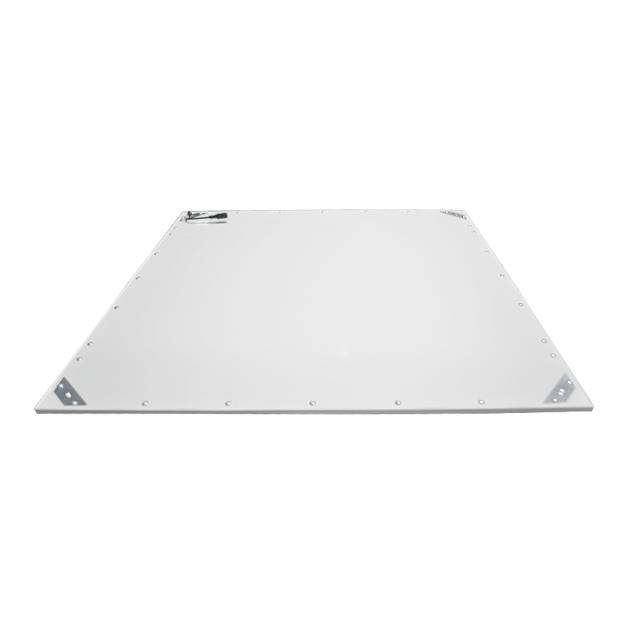 200-240v input 600x600 48w led panel light 36w square Cheap Price