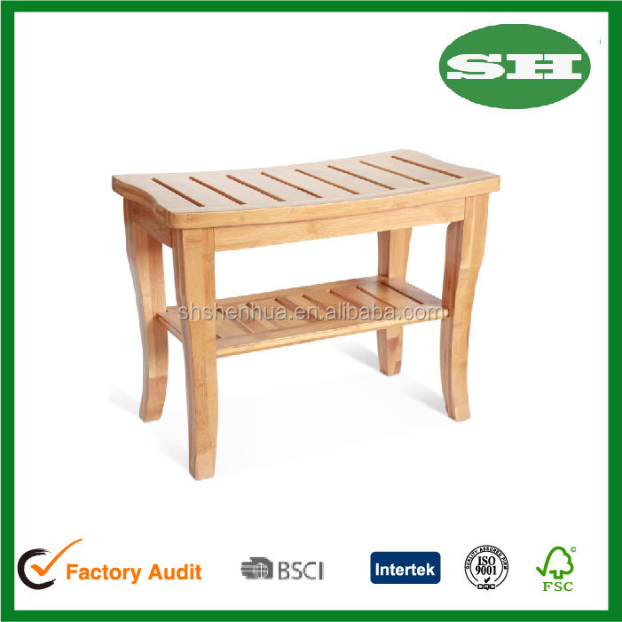bamboo step stool bamboo step stool suppliers and at alibabacom
