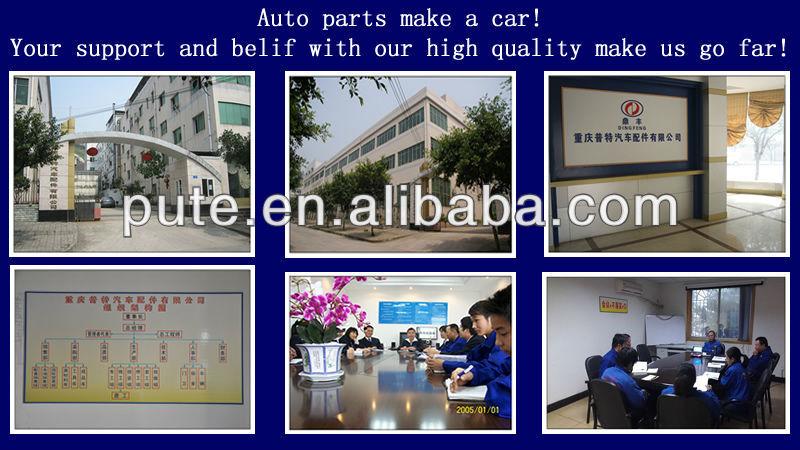 Carburetor For Suzuki Mehran Alto /sb308/f8b 13200-84312 - Buy  Carburator,Carburator 13200-84301,Carburator For Suzuki Alto Product on  Alibaba com