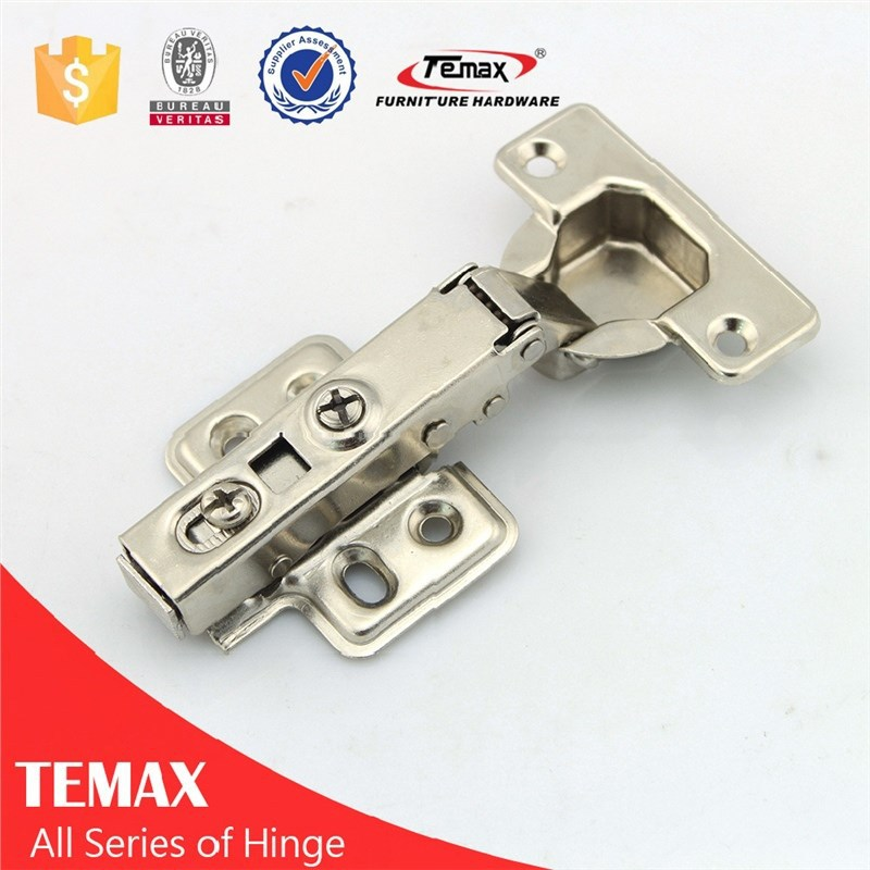 Marvelous Kitchen Craft Hinges, Kitchen Craft Hinges Suppliers And Manufacturers At  Alibaba.com