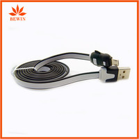 funny 3ft for wii controller extension cable