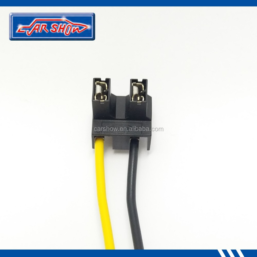 H7 Headlight Wiring Harness Wholesale Suppliers Alibaba Automotive Makers