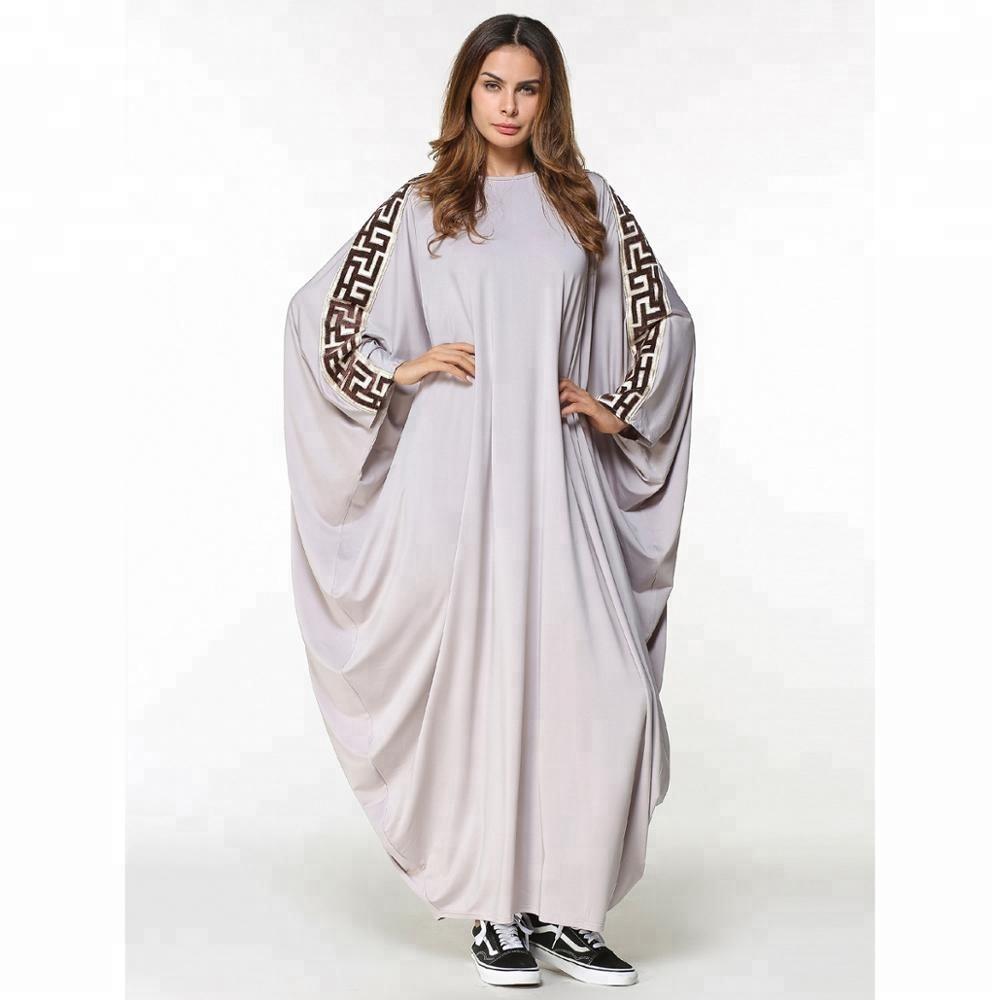 платье абайя фото обнародования этой информации