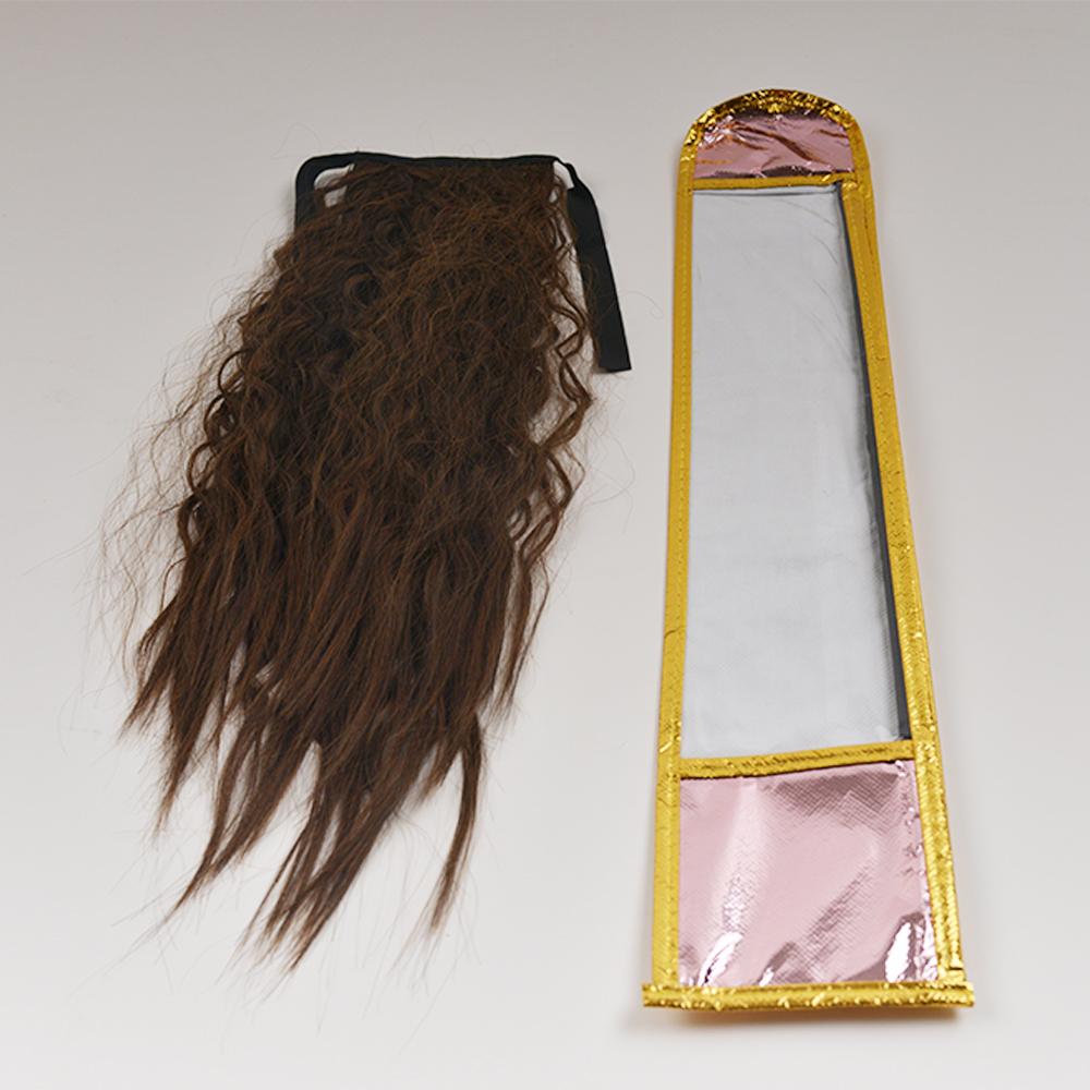 Hair Extension Storage Case Hair Extension Storage Case Suppliers