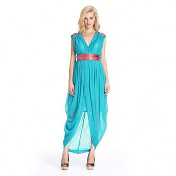 Competitive Price Hot Quality Professional Maxi Dress Jeans Buy Maxi Dress Jeans Dress Fashion