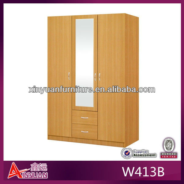 Wardrobe Dressing Table Designs  Wardrobe Dressing Table Designs Suppliers  and Manufacturers at Alibaba com. Wardrobe Dressing Table Designs  Wardrobe Dressing Table Designs