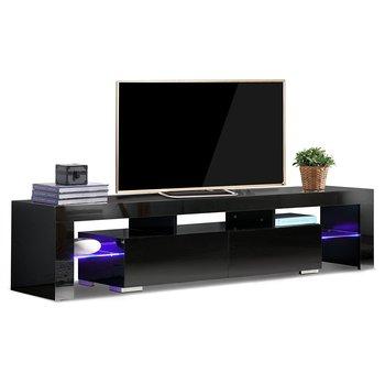 Pannello Porta Tv Orientabile Ikea.Ultimo Disegno Lucido Pannello In Legno Chiusa Semplice Porta Tv