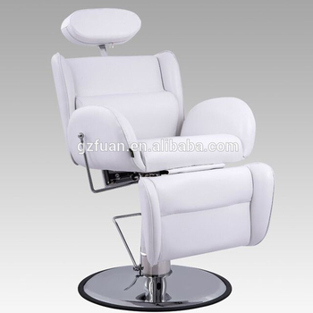 Astounding Beauty Salon Manufacturer Styling Chair Wholesale Cheap Price Reclining Hairdressing Chair Barber Chair For Sale Philippines Buy Barber Creativecarmelina Interior Chair Design Creativecarmelinacom