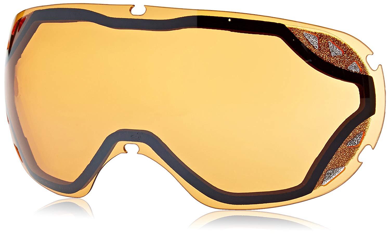 4c47c156af8 Get Quotations · Bolle 50570 Replacement Lenses Nova II Sunglasses