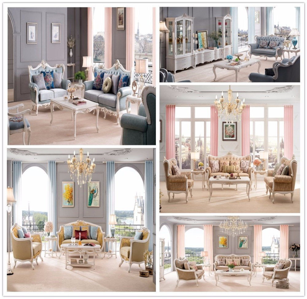 Dining Room Furniture Brands: Luxury Ding Room Furniture Dining Room Sets Classic