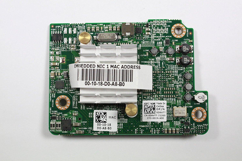 One year warranty MFR # 31P6319 1000 T // Gigabit Ethernet Card RJ-45 Broadcom NetXtreme PCI-X 64-bit Single Port Copper IBM Mfr P//N: 31P6301