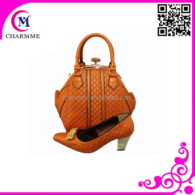 CSB 2015 for bags party orange italian shoes 239 and design and the women life wPqxBF6P