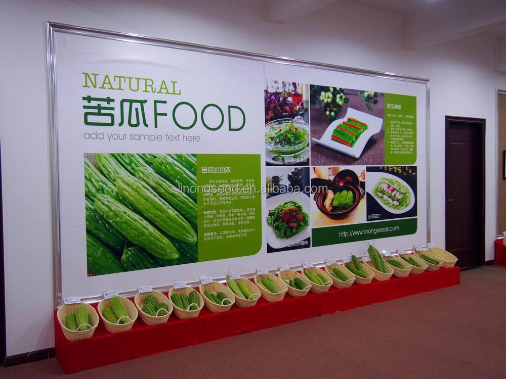 Asian vegetable wholesalers georgia